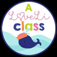 A LoveLi Class