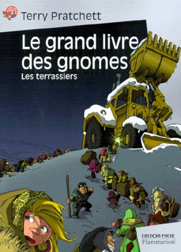 http://lesvictimesdelouve.blogspot.fr/2011/10/le-grand-livre-des-gnomes-tome-2-de.html
