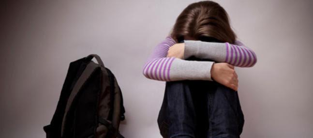 http://www.psychologies.com/Famille/Education/Scolarite/Articles-et-Dossiers/Le-decrochage-scolaire-n-est-pas-une-fatalite