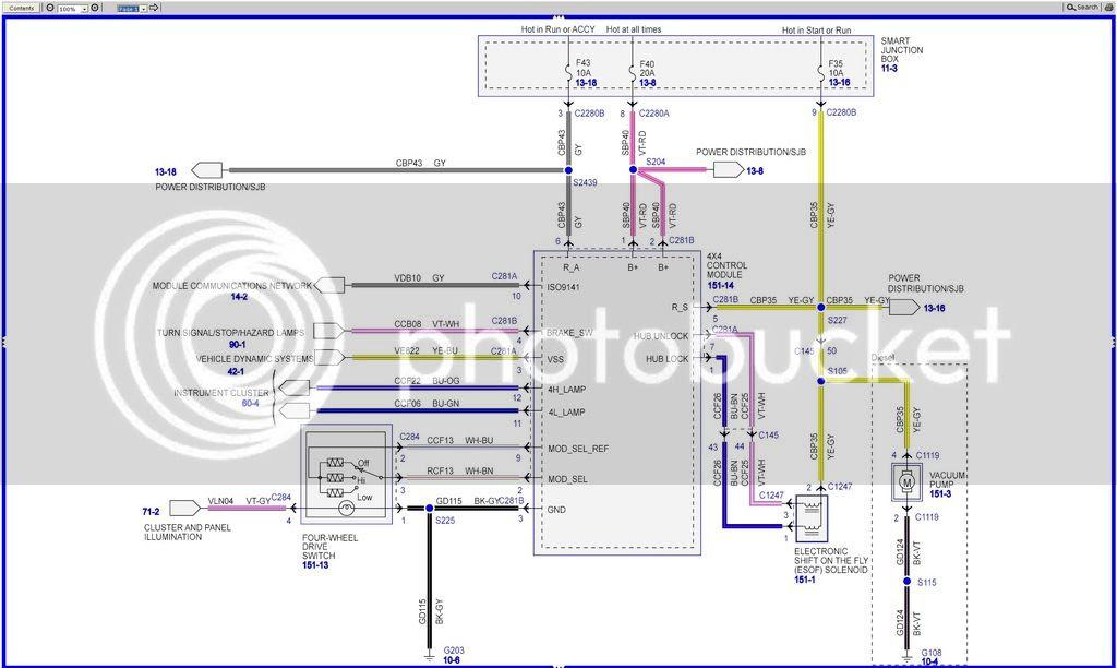 Diagram 87 F 250 6 9l 4x4 Wiring Diagram Full Version Hd Quality Wiring Diagram Ppcdiagraml Centroricambicucine It