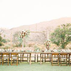 cheap wedding venues ideas  pinterest cheap