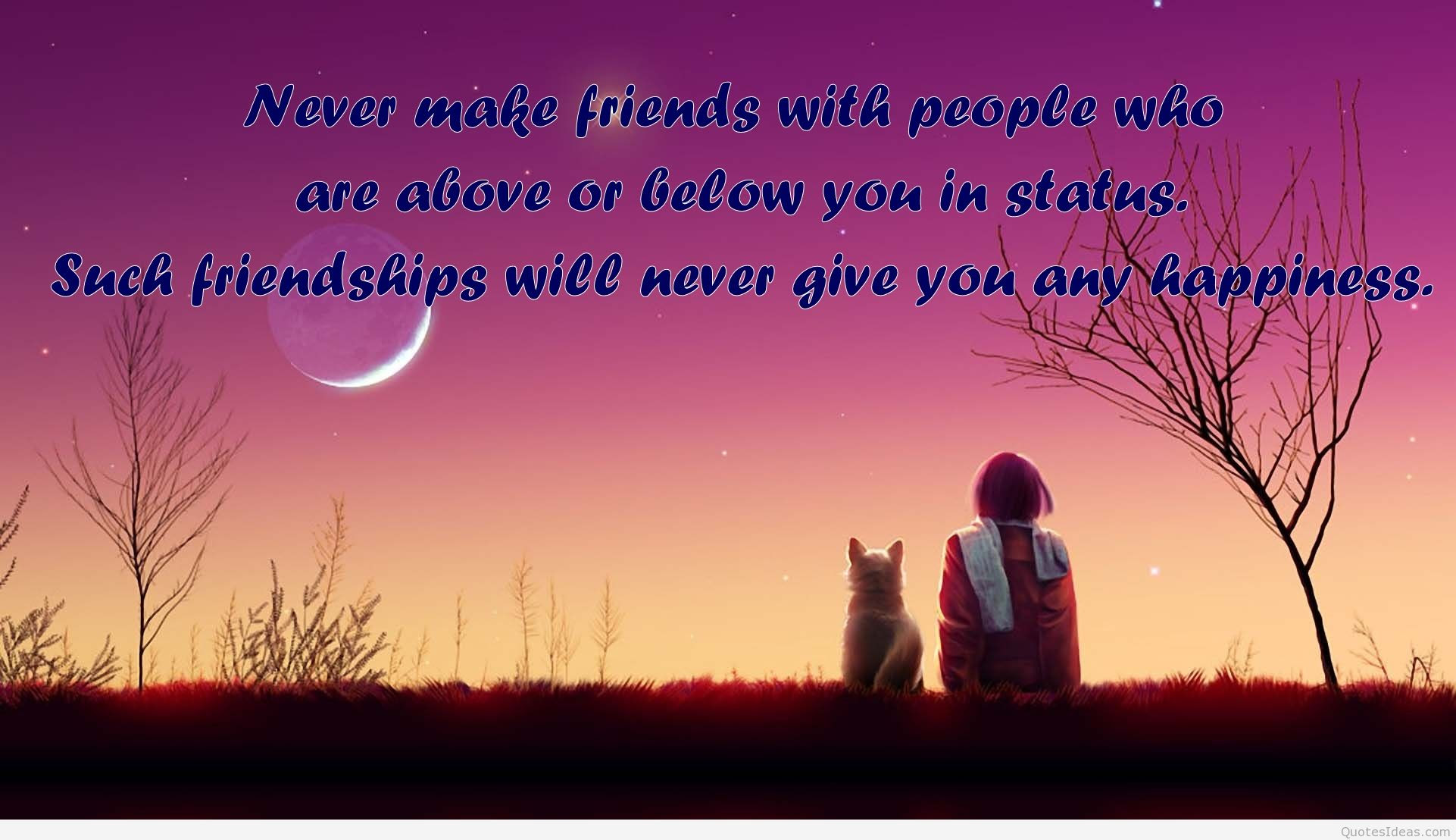 Cute Bff Computer Wallpapers Hd Best Friends Forever Backgrounds