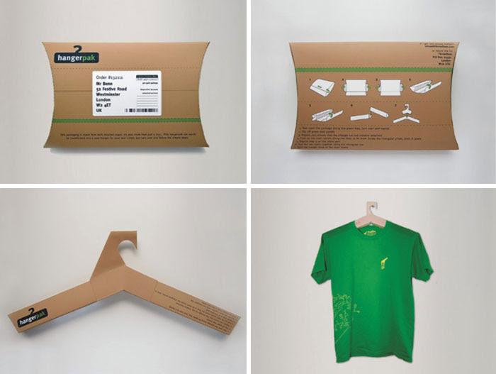 ideas-diseno-embalajes-interactivos-productos (35)