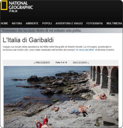 http://www.nationalgeographic.it/italia/2010/04/26/foto/in_cerca_dei_mille-10107/1/