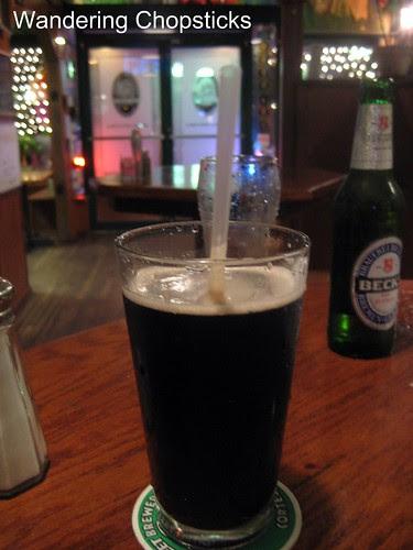 17 Main Street Brewery - Cortez - Colorado 2