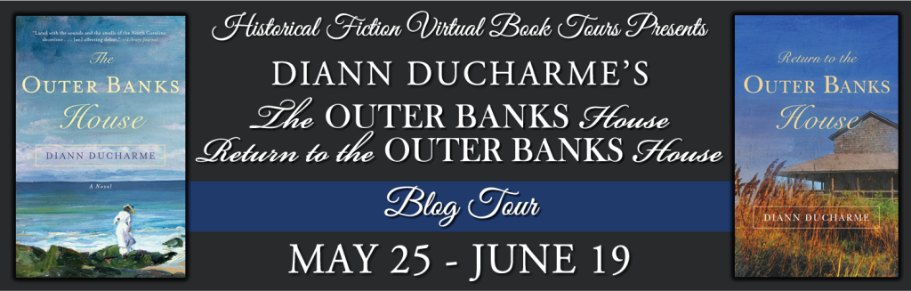 05_Outer Banks Series_Blog Tour Banner_FINAL