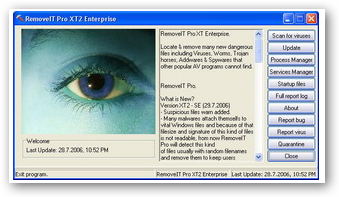 removeit Pro v4 - SE