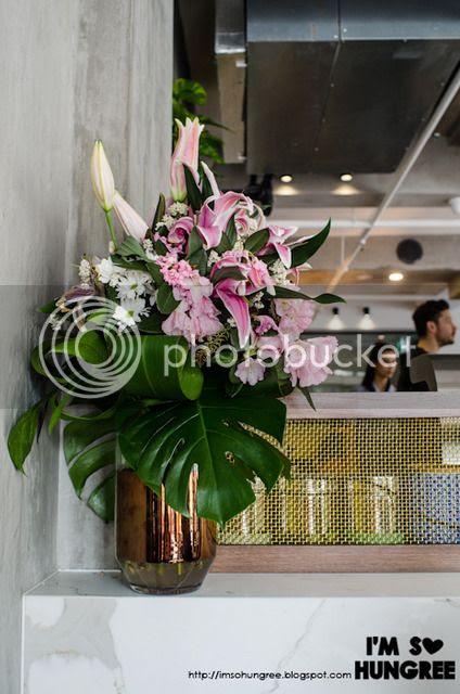 photo darling-cafe-3904_zpsqihxn3vz.jpg