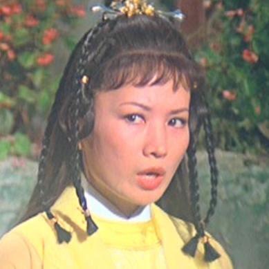 Ching Li