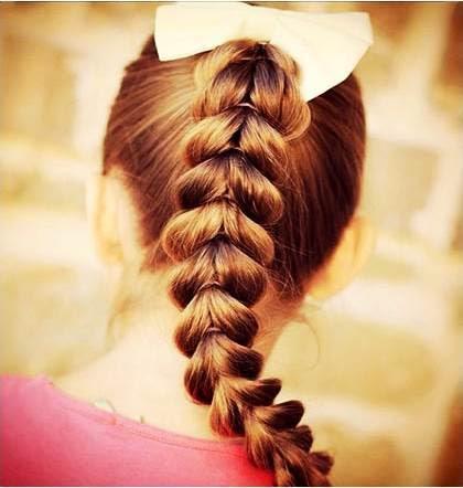 DIY-Inverted-Hearts-Ponytail-Hairstyle-1.jpg