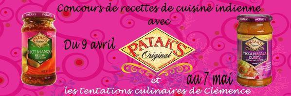 banniere-concours--patak-s-.jpg