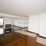 proprietati Premimum apartament in bloc nou Domenii www.olimob.ro16