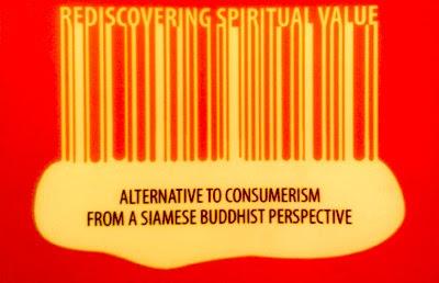 Rediscovering Spiritual Value