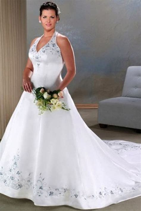 33 best images about Wedding Dress on Pinterest   Plus