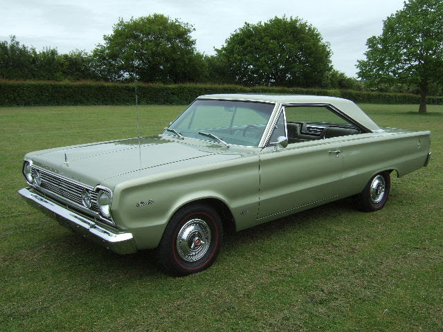 http://www.eppingmotorcompany.com/stock/page1/1966%20Plymouth%20Hemi%20Satellite%20Citron%20Gold/1966%20Plymouth%20Hemi%20Satellite%20Citron%20Gold%201.JPG