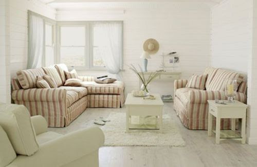 66 Traditional Living Room Designs - Channel4 - 4Homes