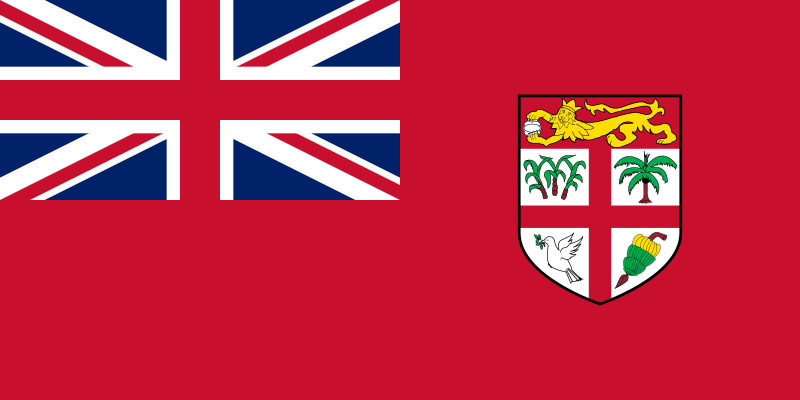 File:Civil Ensign of Fiji.svg