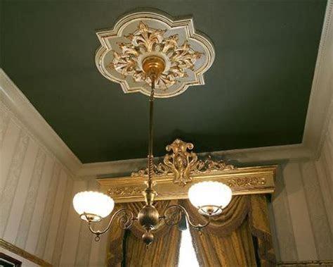 ornamentation design  ceilings classical addiction