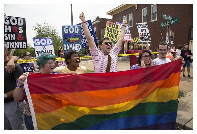 2012 Pridefest Parade 51