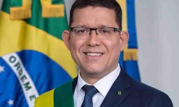 No PP, Marcos Rocha não terá garantia de candidatura à reeleição