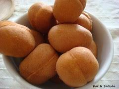 hollandyaki (2)