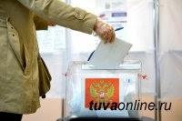 Проголосовать на выборах безопаснее, чем сходить в магазин