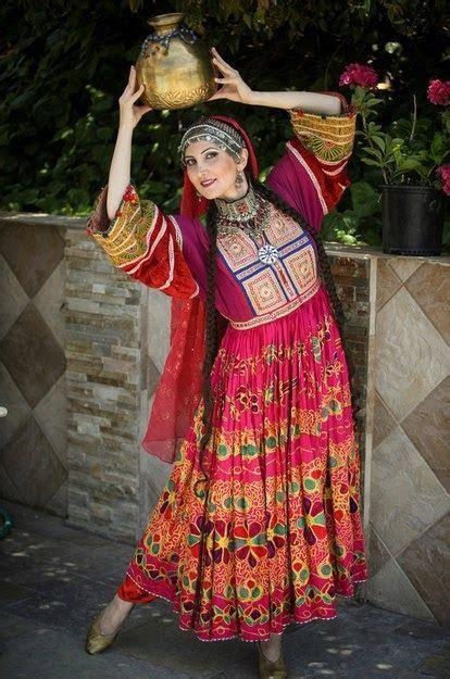 246 best Afghan dresses images on Pinterest   Afghan