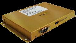 NavWorx ADS600-EXP