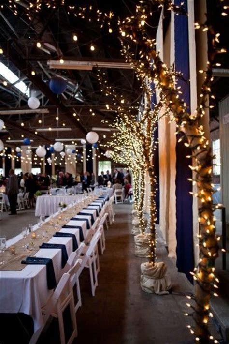 211 best images about BURLAP & LACE WEDDING DECOR IDEAS on