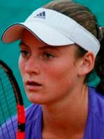 Бесплатные прогнозы на турниры wta по теннису от команды экспертов сайта ВсеПроСпорт.ру позволят Вам заработать на ставках на теннис.Вольск