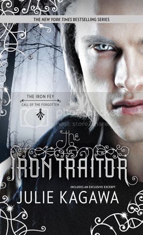 http://www.thereaderbee.com/2013/10/review-iron-traitor-by-julie-kagawa.html