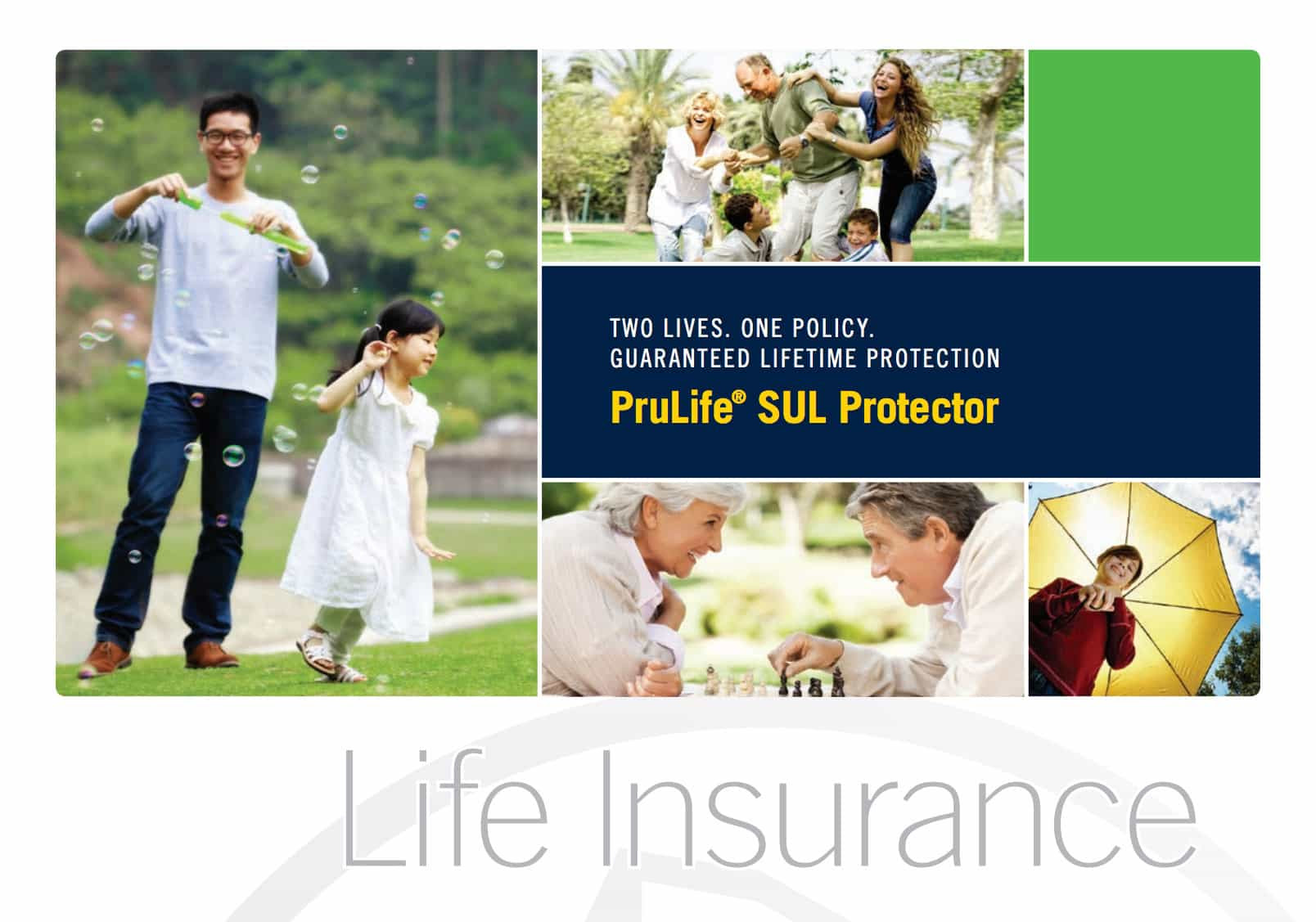 Prudential Life Insurance: An Unparalleled Review of a ...