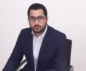 Θεσπρωτία: O Ανδρέας Σπυρόπουλος στην κεντρική δομή προετοιμασίας της Συνδιάσκεψης του ΚΙΝ.ΑΛ.