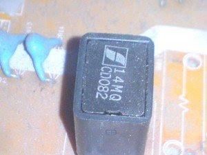 PTC-pengganti-mainboard-televisi-Toshiba-300x225