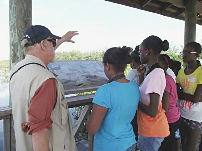 Martin_Keeley_teaching_mangrove_edcuation_at_the_Lucayan_National_Park.2_t670.jpg?b3f6a5d7692ccc373d56e40cf708e3fa67d9af9d