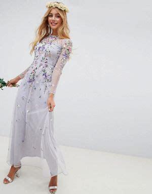 Maxi Dresses   Long Sleeve & Evening Maxi Dresses   ASOS