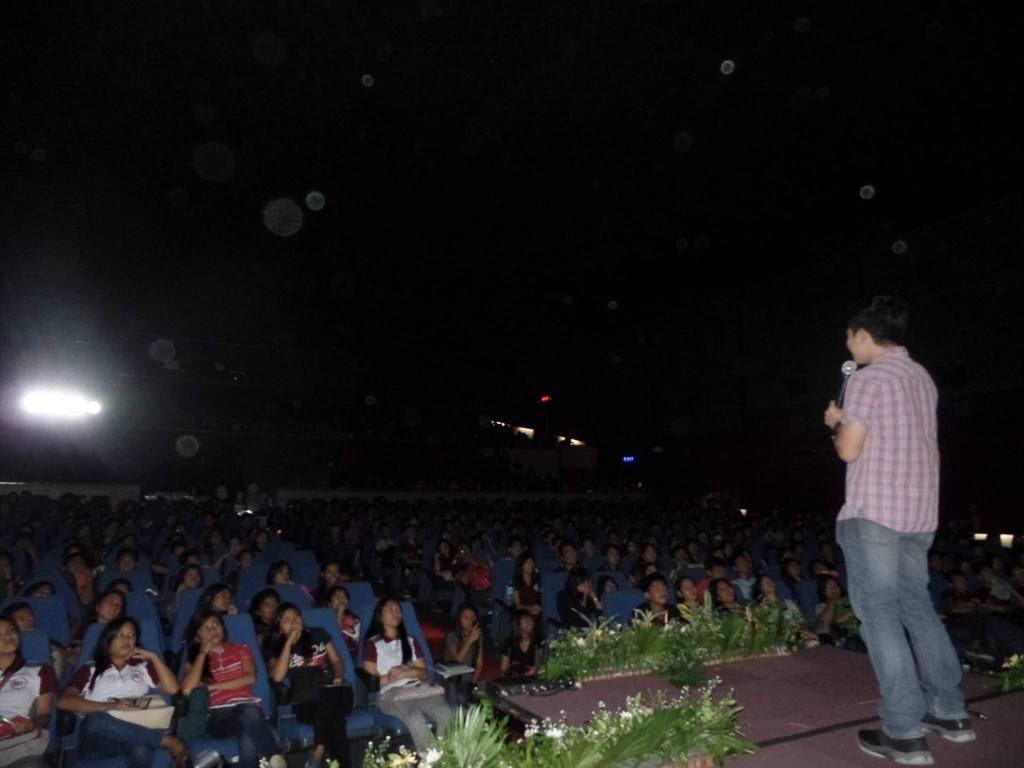 The-VoiceMaster-at-BITS-Synergy-ICT-Seminar.jpg