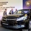 2014-Proton-Perdana-Accord-0014