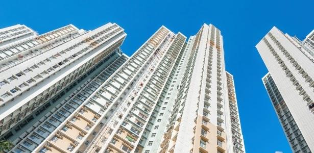 Síndico profissional cobra até R$ 7.000 para administrar condomínios