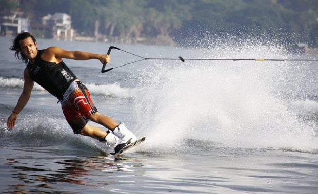 Top 7 Fun Water Sports That Everyone Should Try