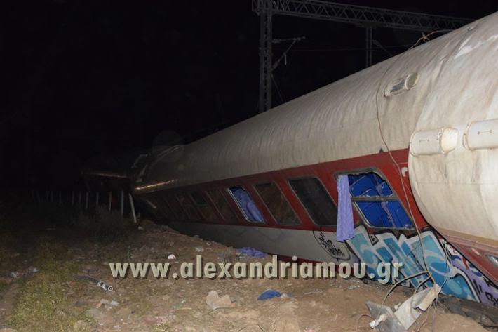 alexandriamou_treno_adendro010
