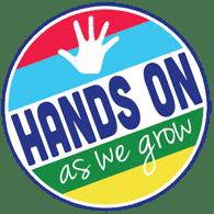 hands on kids activities
