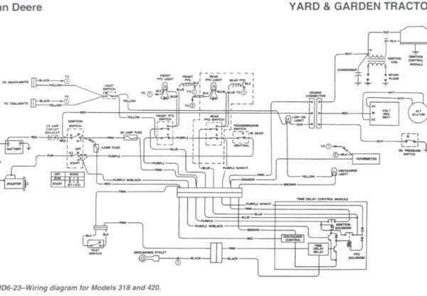 John Deere D140 Wiring Diagram 1968 Dart Wiring Diagram Begeboy Wiring Diagram Source