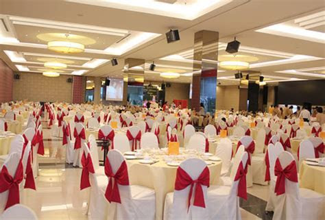 Welcome to 9th Wedding Expo 2015   18 20 Sept 2015   Mid