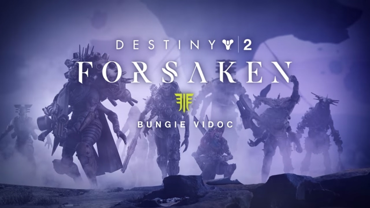Sony Hilariously Blurs Xbox Controller For New Destiny Trailer - GameRVW