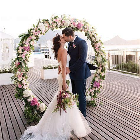 Best Wedding Venues in Cape Town   Pink Book Weddings