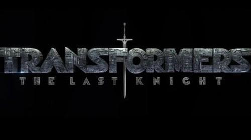 Michael Bay Umumkan Sekuel Terbaru Transformers 5