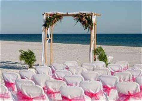 Wedding Venues in Pensacola, FL   164 Venues   Pricing