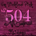 I'm Tickled Pink at <br>504 Main