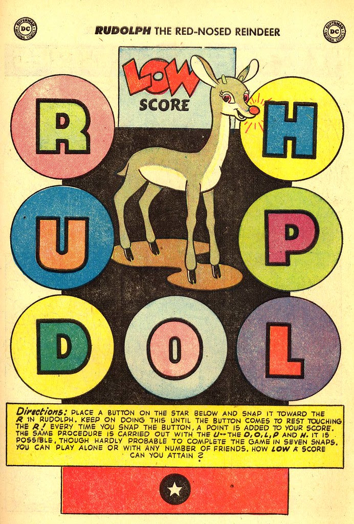 rudolph1952_33